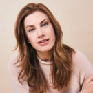 Good for Her! Jessica Phillips Will Play Heidi Hansen in DEAR EVAN HANSEN National To Photo