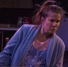 BWW Review: Verge Theater Company Inaugurates The Barbershop Theatre With Wondrous KI Photo