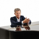 David Foster to receive Humanitarian Award at the 2019 JUNO Awards