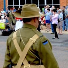 [SGC] Winton To Commemorate 100th Anniversary ANZAC Dawn Service At Way Out West Festival