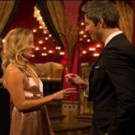 ABC Wins First Night of 2018 With Season Premiere of THE BACHELOR