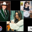 Mountain Home Artists React To 2018 Society for the Preservation Of Bluegrass Music Of America Awards