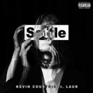 Kevin Courtois Returns With New Crossover Single SETTLE