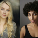 World Premiere Of GAMES FOR LOVERS Comes to The Vaults Theatre