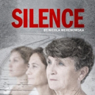 Casting and UK Tour Dates Announced For SILENCE Photo