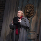BWW Review: A CHRISTMAS CAROL at Goodman Theatre Photo