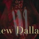 Dallas' Newest Theatre Company Puts Females First Photo