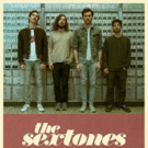The Sextones Announce First Ever European Tour