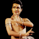 ODISSI DANCER Madhur Gupta On Aarambh