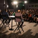 New Optics Film Festival Showcases The Next Generation Of Filmmakers Photo