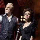 HADESTOWN Original Broadway Cast Recording Sets Release Date of June 7 Photo