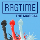 Tickets On Sale Today for RAGTIME at Pasadena Playhouse Photo