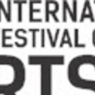 Programming Announced for 2018 INTERNATIONAL FESTIVAL OF ARTS & IDEAS Photo