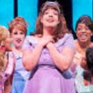 BWW Review: BEEHIVE Rocks Great Lakes Stage as it Tells a Tale of Change
