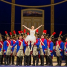 The Atlanta Opera Stages DAUGHTER OF THE REGIMENT