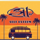311 and The Offspring Cover Each Other's Hits DOWN and SELF ESTEEM Photo
