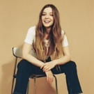 Jade Bird's New Single 'Lottery' Ouut Now on Glassnote Records