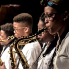 Brooklyn Music School Announces 5th Annual Middle School Jazz Festival Photo
