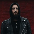 Skeletonwitch Unveil New Single WHEN PARADISE FADES Photo