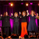 Showtime to Premiere FUNNY WOMEN OF A CERTAIN AGE