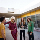 Starcrawler Launches 2 New Songs Ahead Of Debut Album Release