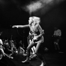 Sunflower Bean Announces Tour With Interpol