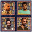 JAG Productions Shines Spotlight On Black Male Playwrights In 2nd Annual JAGfest