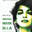 M.I.A. Documentary Now Available On iTunes With Bonus Content Photo