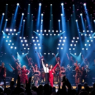 The Rhythm is Coming to Chicago - Tickets for ON YOUR FEET on Sale Friday