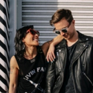 Matt and Kim Announce Headlining Fall Tour + Forthcoming Remixes with The Knocks and Isom Innis