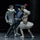 THE NUTCRACKER & THE MOUSE KING From Ballet Zürich Will Stream In HD At The River St Photo