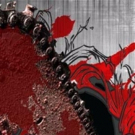 EVIL DEAD: THE MUSICAL to Get Bloody Back in Denver This Winter at Equinox Theatre Company