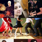 Bella Serata, Guelph Youth Music Centre's Gala Evening Promises To Be Entertaining Fundraiser