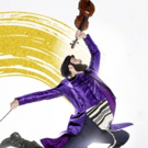 BWW Review: FIDDLER ON THE ROOF at Rochester Broadway Theatre League