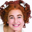 Leapin' Lizards! ANNIE Opens at Walnut Street Theatre