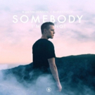 Martin Jensen Releases New Single SOMEBODY I'M NOT