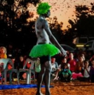 Barunga Festival Commemorates 30th Anniversary Of The Barunga Statement With First Program Announcement
