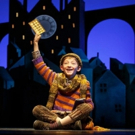 Closing Up Shop! CHARLIE AND THE CHOCOLATE FACTORY Takes Final Broadway Bows Photo