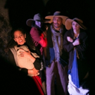 BWW Review: Constellation Theatre's THE CAUCASIAN CHALK CIRCLE Avoids Becoming a Roundabout Affair