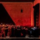 BWW Review: SIMON BOCCANEGRA, The Royal Opera House
