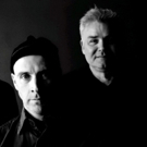 The Messthetics Perform NPR Tiny Desk Concert + On Tour in July Photo