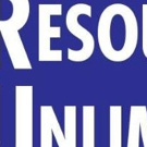 Theater Resources Unlimited Announces 6 New Companies Coming To The 2018 Audition Eve Photo