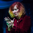 BWW Review: MACBETH. His Story. Her Tragedy. Our Misfortune. Photo