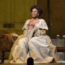Pretty Yende and Matthew Polenzani Star in Donizetti's Romantic Comedy L'ELISIR D'AMO Photo