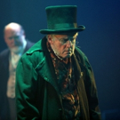 BWW Review: A CHRISTMAS CAROL Brings Comfort and Joy at Iowa Stage Theatre Company