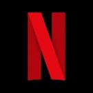 Netflix Partners with Salma Hayek's Ventanarosa, Lemon Studios and Stearns Castle to  Photo
