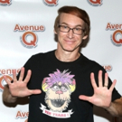 AVENUE Q Returns to Mercury Theatre Photo