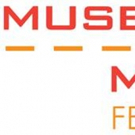 The Annual Museum Mile Festival Celebrates its 41st Year