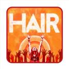 Beck Center Presents HAIR Photo