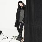 K.Flay Releases Deluxe Orchestral Version Of 'Every Where Is Some Where'